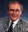 Mark Banjavich