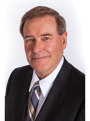 Peter Wannop, REALTOR® - Kelowna, BC