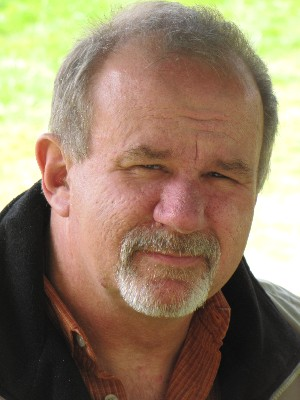 Todd Starkey