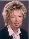 Margaret Barney