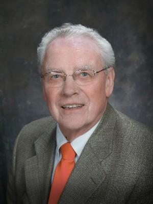 Gary Sutherland, REALTOR® - Duncan, BC