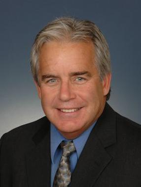 Barry Angus