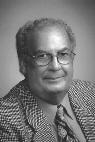 Ralph Banni