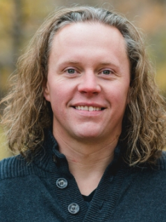 Marcus Barmeier