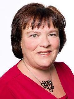 Norma Aube