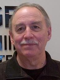 Bob Baker