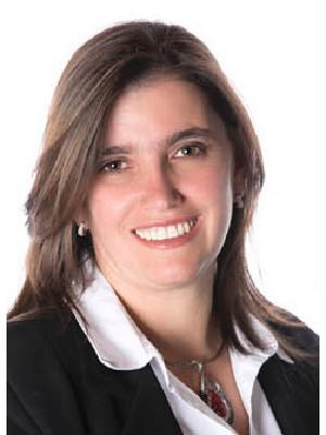 Elsa Amorocho