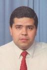 Wagdy Abdel Malek