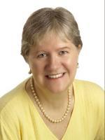 Marlene Auspitz