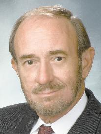 Bob Airey