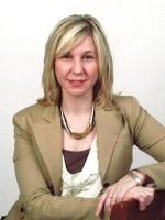 Rebecca Barty