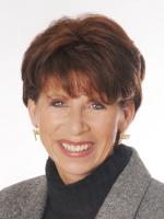 Donna Bacher