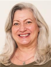 Kathy Della-Nebbia, Sales Representative - Hamilton, ON