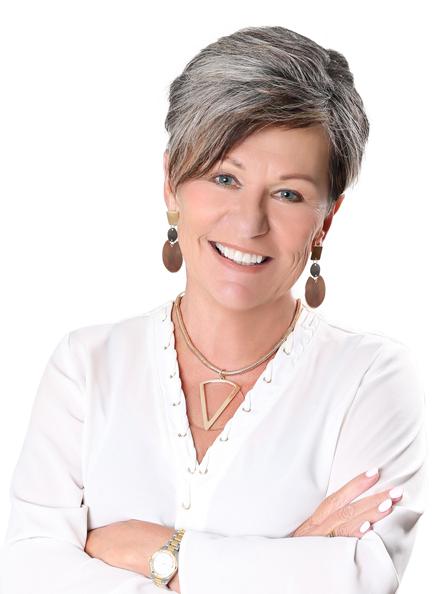 Sue Aitken