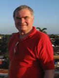 Bob Andrighetti