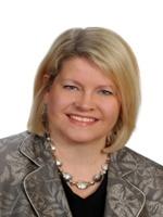 Dianne Hanbidge, Sales Representative - London, ON