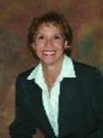 Dorothy Bassakyros