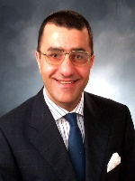 LATIF AL-RUBAYEE