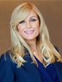 Vivian Risi, Broker/Owner - Richmond Hill, ON