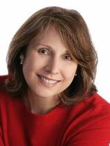 Sally Babbitt