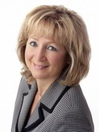 Lynne Dicaire, Sales Representative - Ottawa, ON