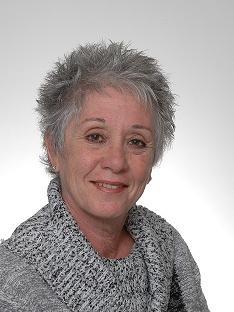 Monique Leduc, Sales Representative - Ottawa, ON