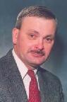 Doug Arkinstall