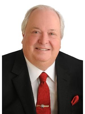 Kent Browne, Broker/Owner - Ottawa, ON