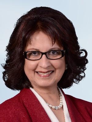 Salma T. Ali