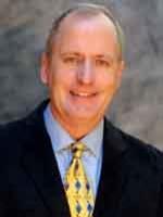 Steve Cheyne MVA, ABR, SRES