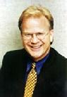 Scott MacKenzie, Sales Representative - Toronto, ON