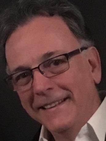 Mike Barbieri