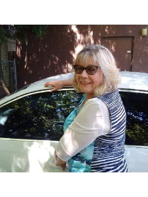 Patti Vermeersch, Sales Representative - Chatham-Kent, ON