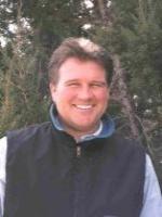 D. Barry Manchester