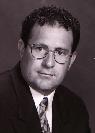 Greg Barlow B.Comm., CPM