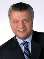 Anthony Barone, Sales Representative - Richmond Hill, ON
