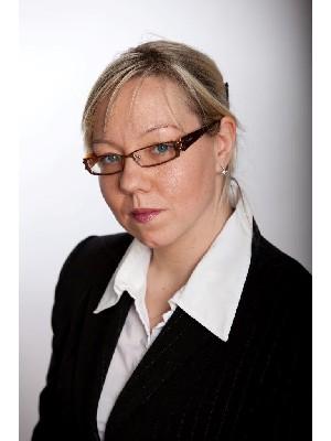 Polina Gleb