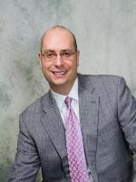 Silvio Azzinnari, MVA, Sales Representative - Vaughan, ON