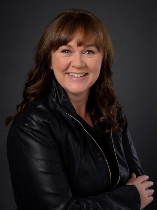 Gina McFee-Bernier, Broker - Thunder Bay, ON