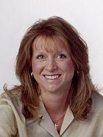 Wendy Derus, Broker - Brantford, ON