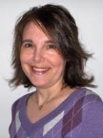 Rosemary Brown, Sales Representative - Woodstock, ON