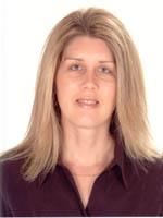 Lori Cirocco, Sales Representative - St. Catharines, ON