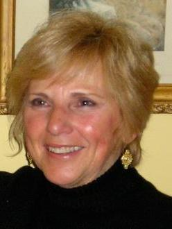 Shirley Lieberman