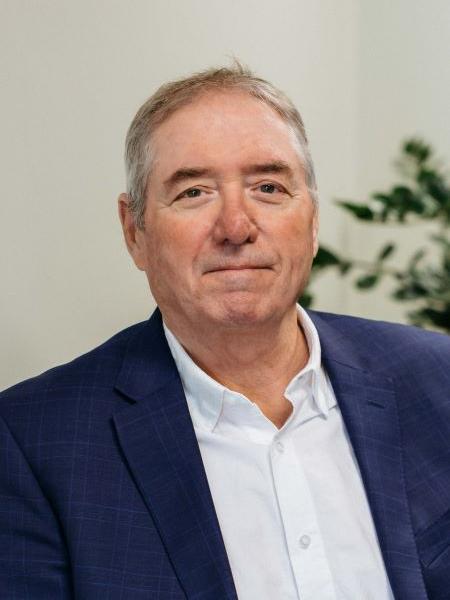 Robert Armer