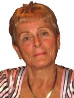 Ginny MacEachern, Broker - Shelburne, ON