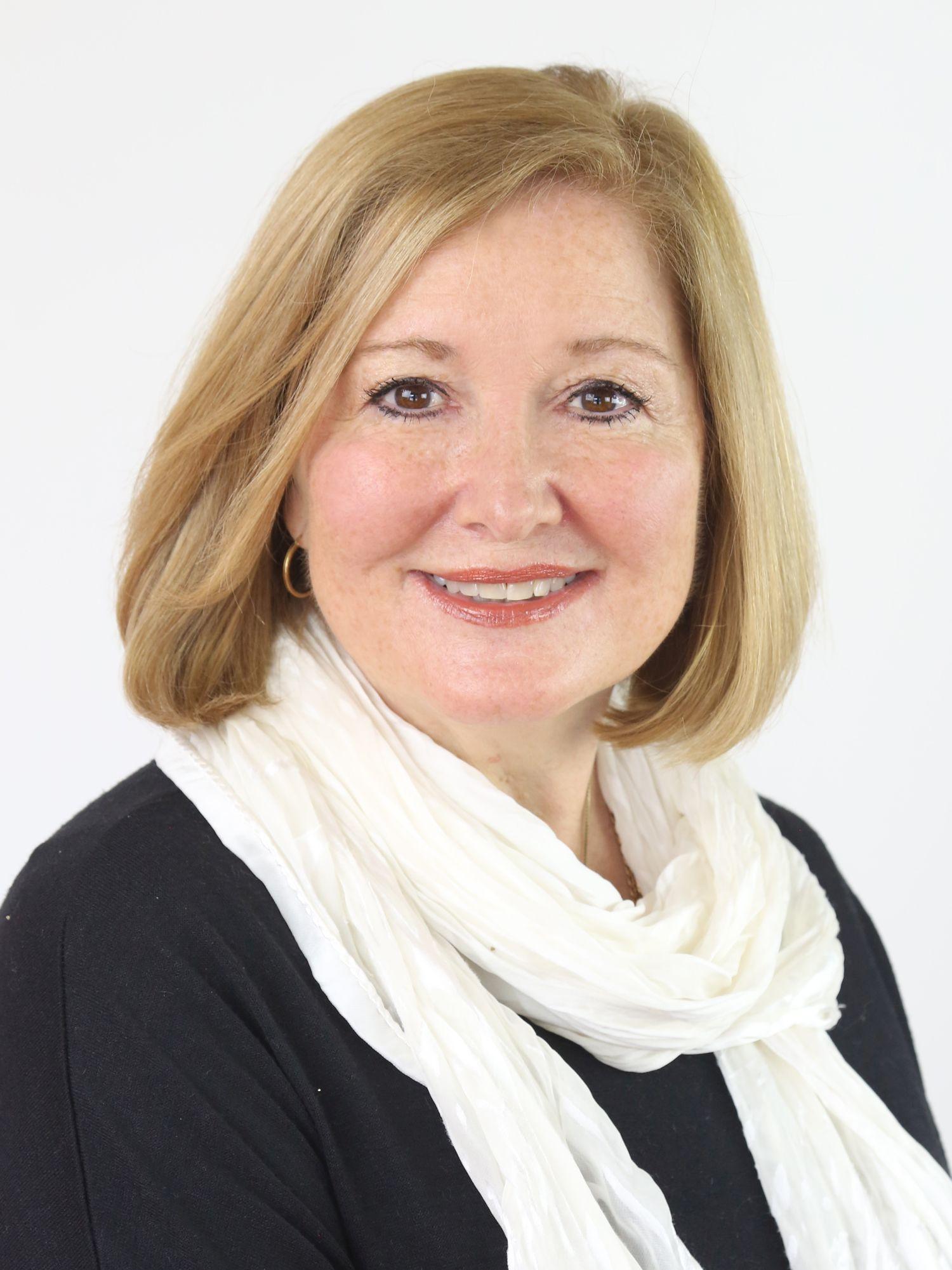 Kim Bambury-Al, Sales Representative - Kitchener, ON