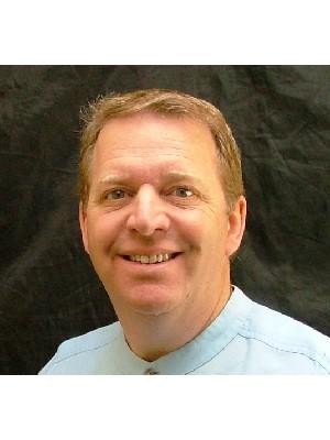 Dave Brackett, REALTOR® - Sechelt, BC