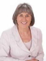 Gillian Cockcroft, Sales Representative - Oakville, ON
