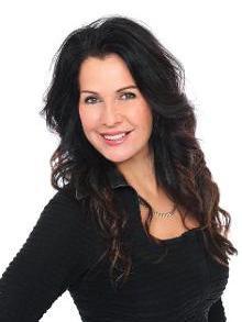 Nathalie Audet