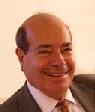 Rene David Amar